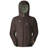 Mountain Hardwear Vinson Jacket - Mens