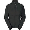 Mountain Hardwear Limestone Softshell Jacket - Womens