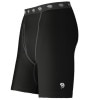Mountain Hardwear Lightweight Power Stretch Boxer - Men's