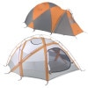 Mountain Hardwear Trango 4 Tent 4-Person 4-Season