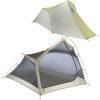 photo: Mountain Hardwear Viperine 3