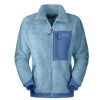 Mountain Hardwear Monkey Woman Fleece Jacket - Women's