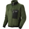 photo: Mountain Hardwear Monkey Man Jacket