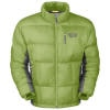 photo: Mountain Hardwear Men's Phantom Jacket