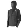 Mountain Hardwear Super Power Hooded Fleece Jacket - Men&#39;s