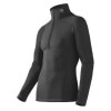Mountain Hardwear Power Stretch Zip T - Long-Sleeve - Men's