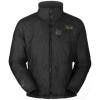 Mountain Hardwear Refugium Jacket