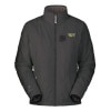 Mountain Hardwear Radiance Jacket