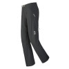 Mountain Hardwear Chockstone Pant