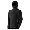 Mountain Hardwear Power Stretch Jacket