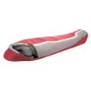 Mountain Hardwear Lamina 0 Sleeping Bag: 0 Degree Synthetic