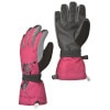 Mountain Hardwear Sakura Glove
