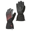 Mountain Hardwear Trax Glove