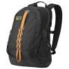 Mountain Hardwear Lander Backpack - 1600cu in Black, Reg