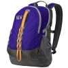 Mountain Hardwear Lander Backpack - 1600cu in Galaxy, Reg