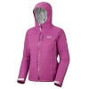Mountain Hardwear Perdita Jacket
