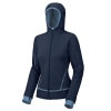 Mountain Hardwear Ruca Hoody