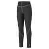 Mountain Hardwear Integral Tight