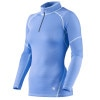 Mountain Hardwear Advance Lightweight Zip T