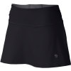 Mountain Hardwear Mighty Power Skort