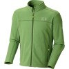 Mountain Hardwear MicroChill Fleece