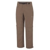 photo: Mountain Hardwear Men's Mesa Convertible Pant
