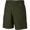 Mountain Hardwear Cordoba Short - Men's