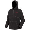 Mountain Hardwear MicroChill Hooded Jacket