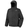 Mountain Hardwear Epic Jacket