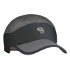 Mountain Hardwear Swift Flex Cap