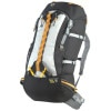 Mountain Hardwear Direttissima 46 Backpack - 2575-3050cu in