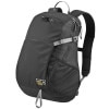 Mountain Hardwear Cima Alta