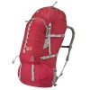 Mountain Hardwear Kanza 55 Backpack - 3350cu in