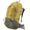 Mountain Hardwear Tadita 50 Backpack - Women's - 3050cu in
