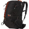 Mountain Hardwear Splitter 38 Backpack - 2300cu in