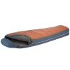 Mountain Hardwear Extralamina 0 Sleeping Bag: 0 Degree Synthetic