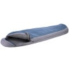 Mountain Hardwear Extralamina 20 Sleeping Bag: 20 Degree Synthetic Blue Ice, Long/Left Zip