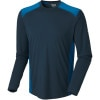 Mountain Hardwear Justo Trek L/S T