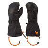 photo: Mountain Hardwear Masherbrum Mitt