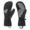 Mountain Hardwear Asteria Mitten - Women's