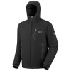 Mountain Hardwear Mecurial Jacket