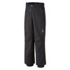 Mountain Hardwear Hestia Pant - Men's