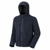 Mountain Hardwear Cordoba Full-Zip Hooded Jacket - Men's
