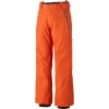 Mountain Hardwear Snowtastic Pant - Men's