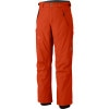 Mountain Hardwear Returnia Pant - Men's