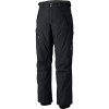 Mountain Hardwear Returnia Insulated Pants