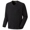 Mountain Hardwear Melbu Stripe Sweater - Men's