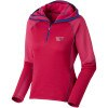 Mountain Hardwear Solidus Pullover Fleece Jacket - Women's