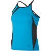 Mountain Hardwear Malina Tank Top - Women