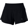 Mountain Hardwear Pacer 2in1 Short